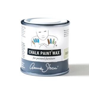 Annie Sloan Chalk Paint Wax